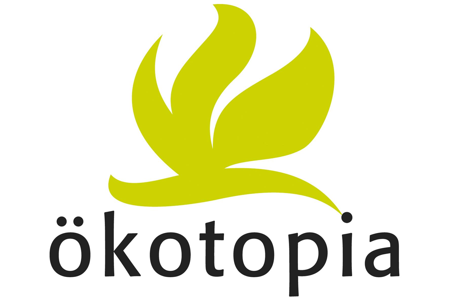 ökotopia