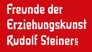00-Logo_RGB_links