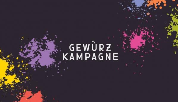 Gewürzkampagne-Banner-Farbe-hoch