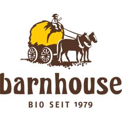 Barnhouse-Logo-Walltatoo_RZ1.indd