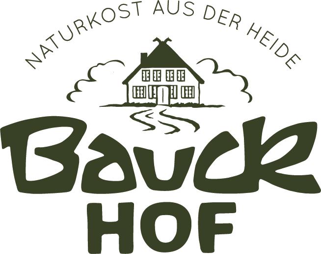 Logo_Bauck_CMYK_70,65,80,27